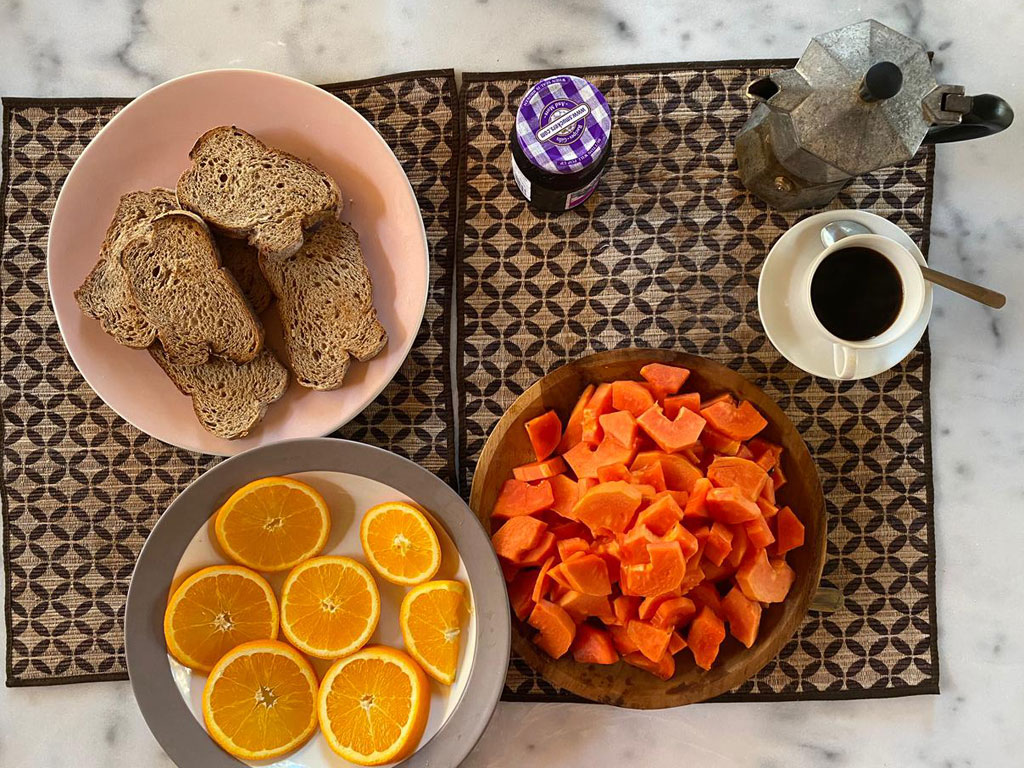 Breakfast-04